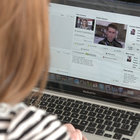 Facebanx web, smartphone and tablet face recognition tech aims to stop identity fraud online - photo 2
