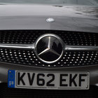 Mercedes A Class 250 BlueEFFICIENCY engineered by AMG pictures and hands-on - photo 15