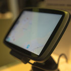 TomTom Go (2013) pictures and hands-on - photo 8