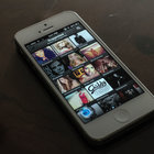 Hands-on: Twitter Music for iOS review - photo 10