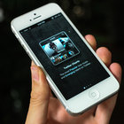 Hands-on: Twitter Music for iOS review - photo 9
