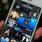 Hands-on: Twitter Music for iOS review - photo 3