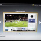 Panasonic TX-L47DT65 Smart 3D TV - photo 7