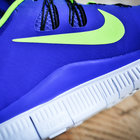 Nike Free 5.0+ pictures and hands-on - photo 2