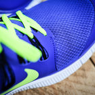 Nike Free 5.0+ pictures and hands-on - photo 12