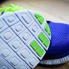 Nike Free 5.0+ pictures and hands-on - photo 8