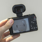 Sony Cyber-shot HX50 pictures and hands-on - photo 9