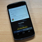App of the day: Swype review (Android) - photo 2