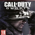 Call of Duty: Ghosts leaked online by Tesco - photo 2