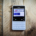 Nokia Asha 210 pictures and hands-on - photo 10
