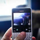 Nokia Asha 210 pictures and hands-on - photo 11