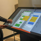 Microsoft Envisioning Center: A tour of the future lab - photo 10