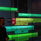 Microsoft Envisioning Center: A tour of the future lab - photo 15