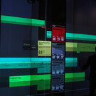 Microsoft Envisioning Center: A tour of the future lab - photo 16