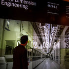Microsoft Envisioning Center: A tour of the future lab - photo 17