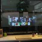 Microsoft Envisioning Center: A tour of the future lab - photo 21
