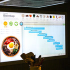 Microsoft Envisioning Center: A tour of the future lab - photo 31