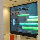 Microsoft Envisioning Center: A tour of the future lab - photo 48