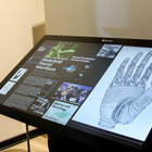 Microsoft Envisioning Center: A tour of the future lab - photo 9