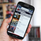 Samsung Galaxy S4 review - photo 10