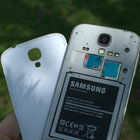 Samsung Galaxy S4 review - photo 16