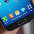 Samsung Galaxy S4 review - photo 19