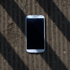 Samsung Galaxy S4 - photo 2