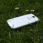 Samsung Galaxy S4 review - photo 22