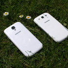 Samsung Galaxy S4 review - photo 24