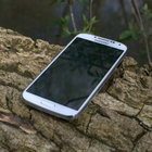 Samsung Galaxy S4 review - photo 28