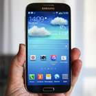 Samsung Galaxy S4 - photo 6