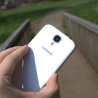 Samsung Galaxy S4 - photo 8