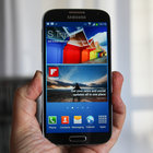 Samsung Galaxy S4 - photo 9