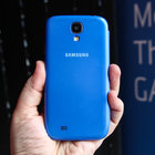 Hands-on: Samsung Galaxy S4 S View cover review - photo 3