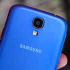 Hands-on: Samsung Galaxy S4 S View cover review - photo 6