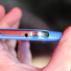 Hands-on: Samsung Galaxy S4 S View cover review - photo 7