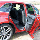 Audi SQ5 TDI pictures and hands-on - photo 13