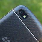 BlackBerry Q10 - photo 10