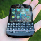 BlackBerry Q10 - photo 11