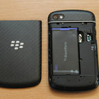 BlackBerry Q10 - photo 13