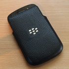 BlackBerry Q10 - photo 14
