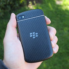 BlackBerry Q10 - photo 7