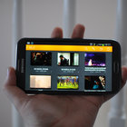 App of the day: VLC review (Android) - photo 1