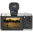 Olympus Pen E-P5 gets pro: OM-D image quality, 1/8000th max shutter and Wi-Fi on board - photo 2