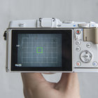 Hands-on: Olympus PEN E-P5 review - photo 10