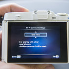 Hands-on: Olympus PEN E-P5 review - photo 11
