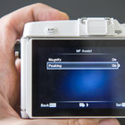 Hands-on: Olympus PEN E-P5 review - photo 13