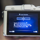 Hands-on: Olympus PEN E-P5 review - photo 14