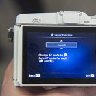 Hands-on: Olympus PEN E-P5 review - photo 15