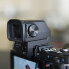 Hands-on: Olympus PEN E-P5 review - photo 18